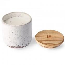 HK Living ceramic scented...