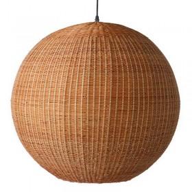 HK Living suspension bambou D.60cm