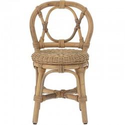 Bloomingville mini chair,...