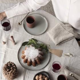 Verres à vin Ripple (x2) Ferm Living