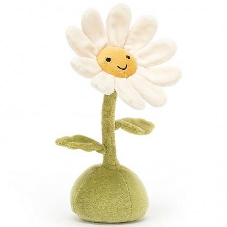 Peluche flowerlette Daisy Jellycat