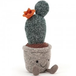 Jellycat silly succulent...