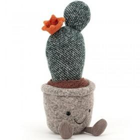 Peluche cactus Prickly Jellycat