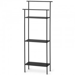 Ferm living shelving unit...