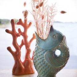 Corail céramique Madam Stoltz