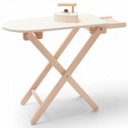 konges slojd ironing board,...