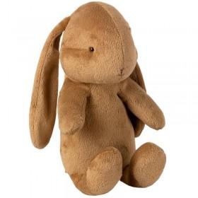 "Peluche lapin ""Bunny Bob"" Maileg"