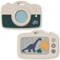 """Liewood """"Steven"""" camera..."""