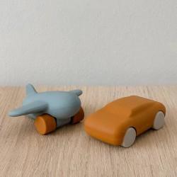 Liewood Kevin car &...