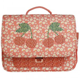 """Cartable Miss Daisy """"it bag mini"""" Jeune Premier"""