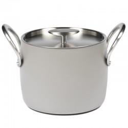 Serax pure cookware P....
