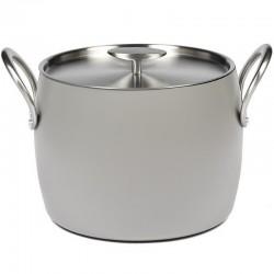 Serax pure casserole P....