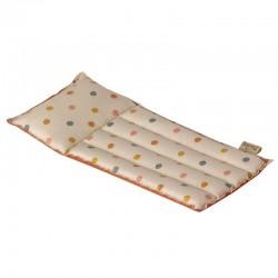 Maileg air mattress mouse...