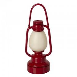 Maileg vintage lanterne red