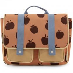 Sticky Lemon schoolbag...