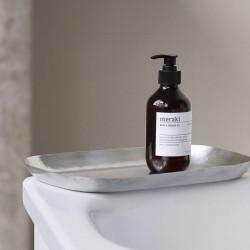 Huile de soin bain & douche, instant velours