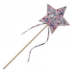 Numero 74 Lovely Fairy Star...