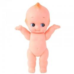 Kewpie Doll 18cm