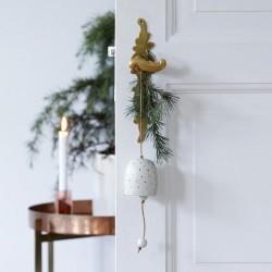 oyoy christmas bell