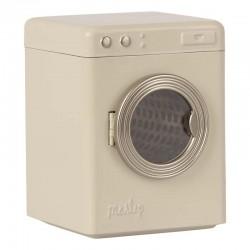 machine à laver miniature Maileg