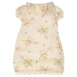 Maileg nightgown for little...