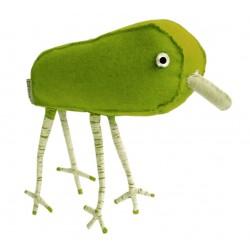 Poupée Critter