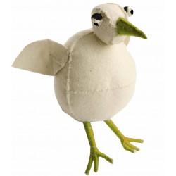 Duck de Marjorie