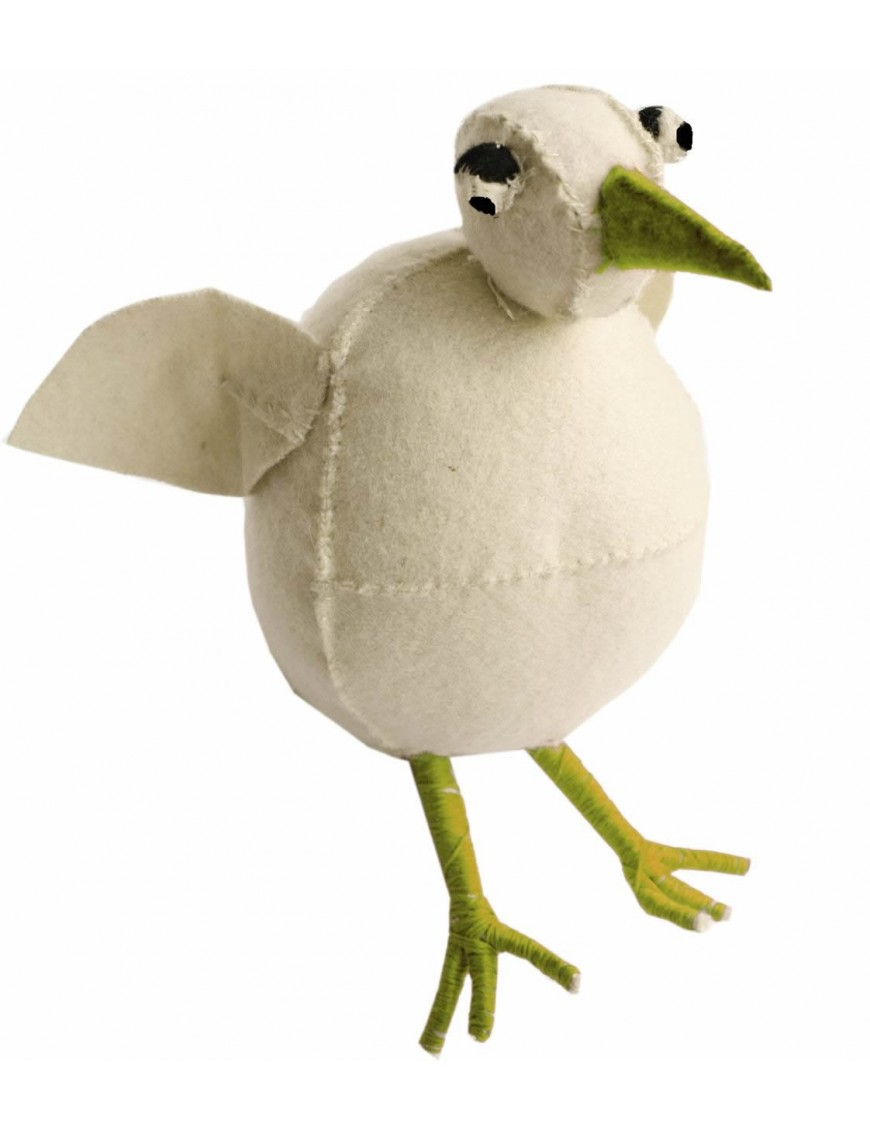 poupee-commerce-equitable-creature-duck-bholu