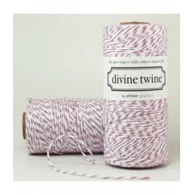 Whisker Graphics - Purple Divine Twine