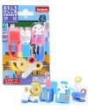 IWAKO - School Supply Erasers