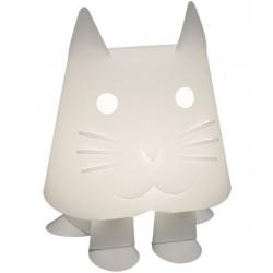 lampe design enfant chat zoolight