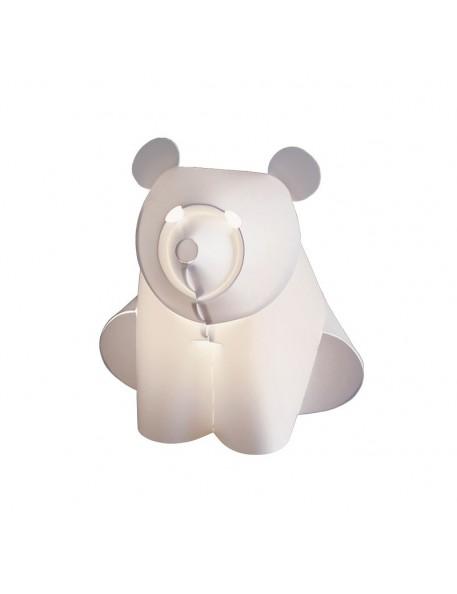 Bear Lamp from Zoolight
