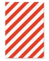 FINE LITTLE DAY - Polka Kitchen Towel