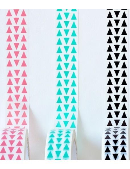 Seventytree Triangle Tape