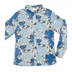 Little Paul&Joe - FrouFrou Shirt
