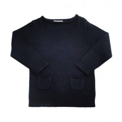 Little Paul&Joe - Marta Knitted Jumper