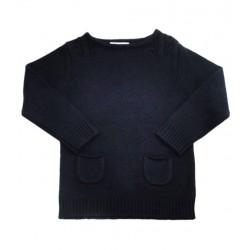 Little Paul&Joe - Marta Knitted Jumper