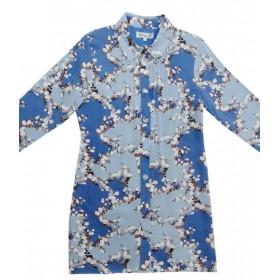 Little Paul&Joe - Liberty Dress