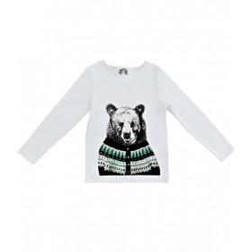 Little Paul&Joe - Rolph T Shirt