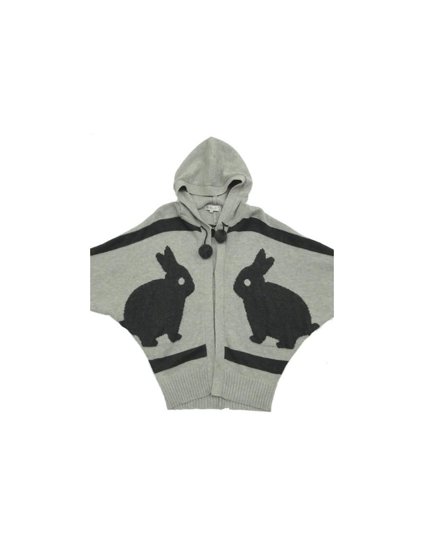 Little Paul&Joe - Bonny Sweater