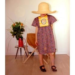 MISHA LULU - Robe Liberty