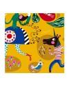 Orange Studio - Affiche - Such a Cool Cat