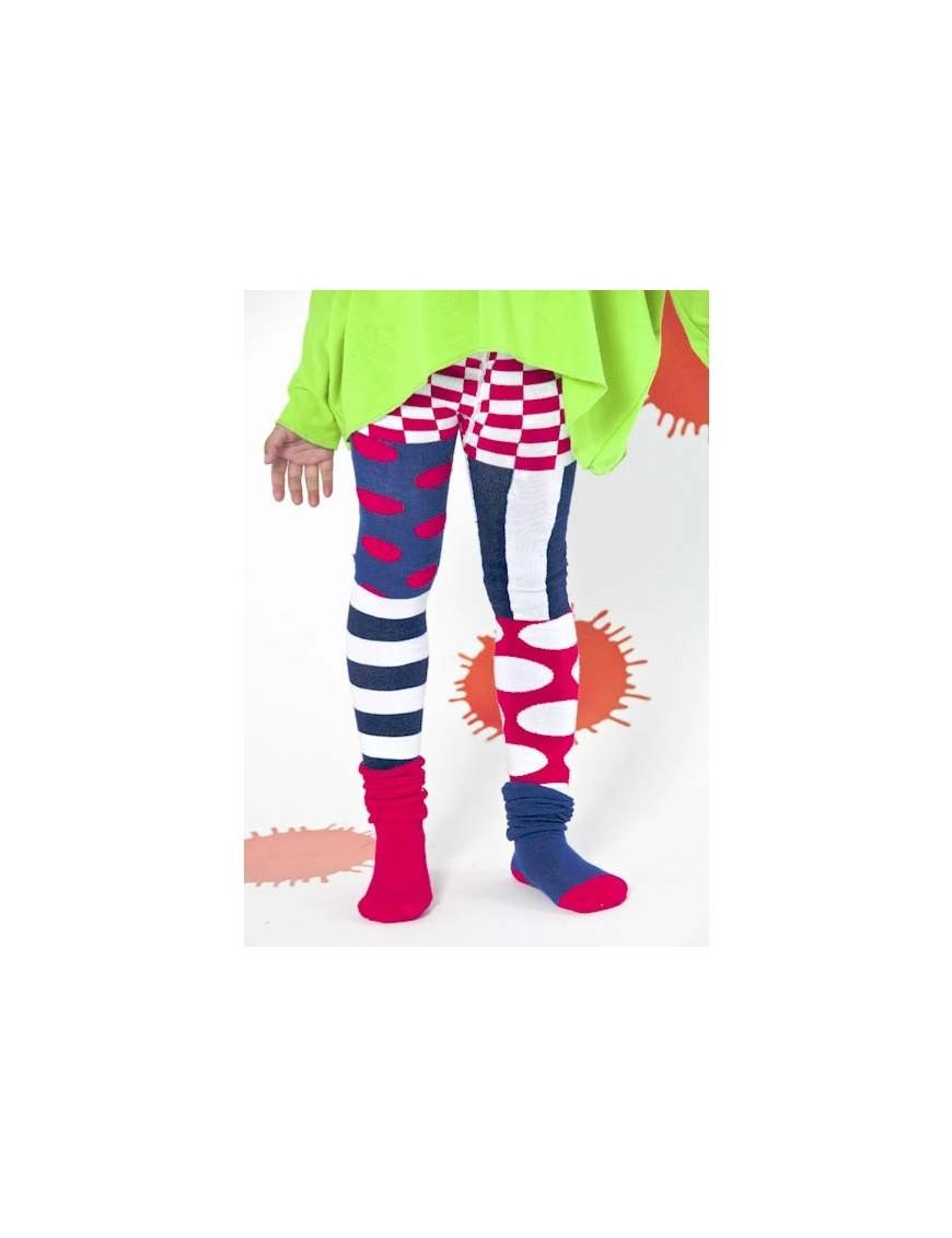 BODEBO - Choo tights