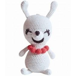 LITTLEPHANT - Melody Soft Toy Nina