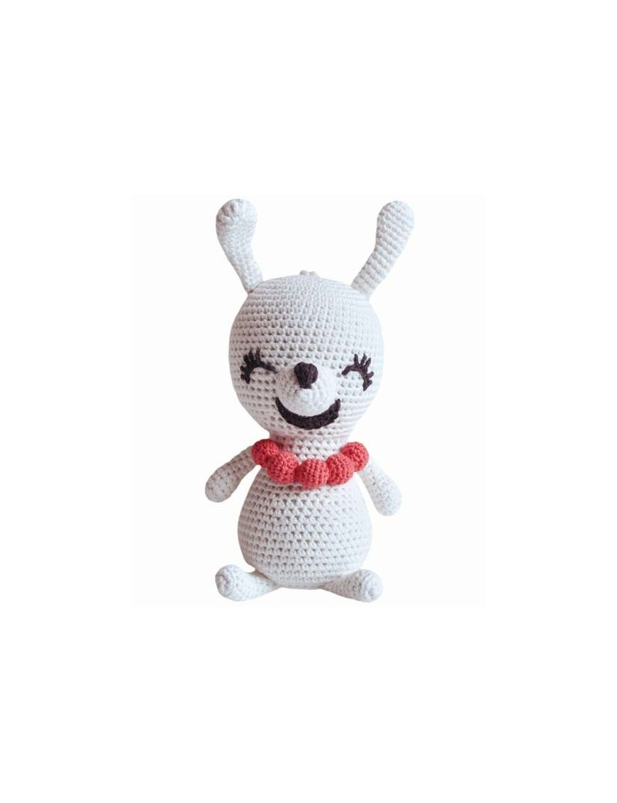 LITTLEPHANT - Melody Soft Toy Nina
