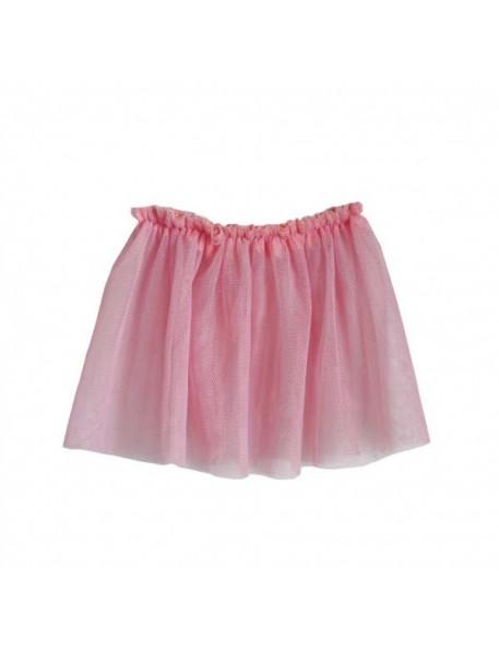 maileg tutu rose pour poupée (4 tailles)