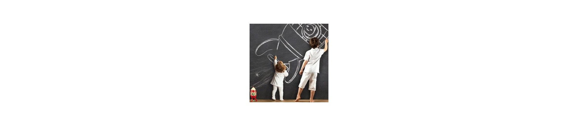 Soldes jouets - offres promotionnelles - Achat/Vente