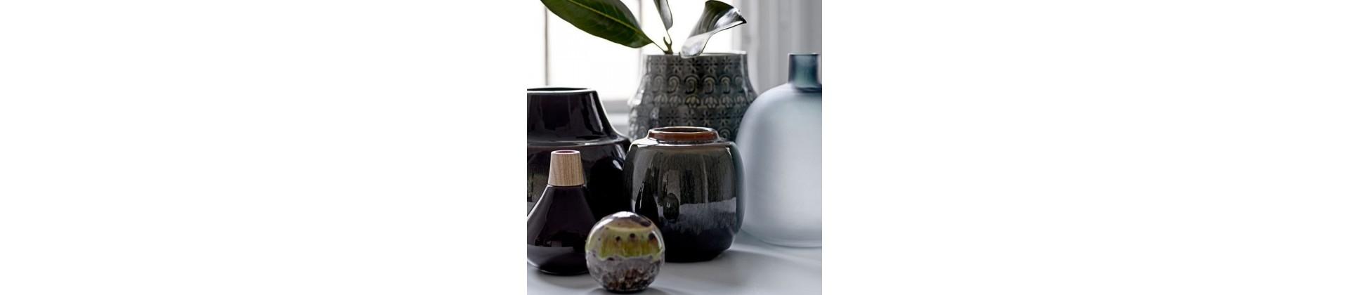Objet déco: jolie déco design et insolite pour la maison