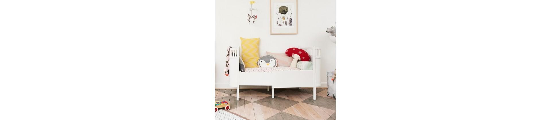 Décoration chambre bébé : notre best-seller déco bébé en 2020
