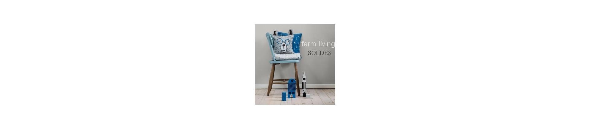 Soldes Ferm-living